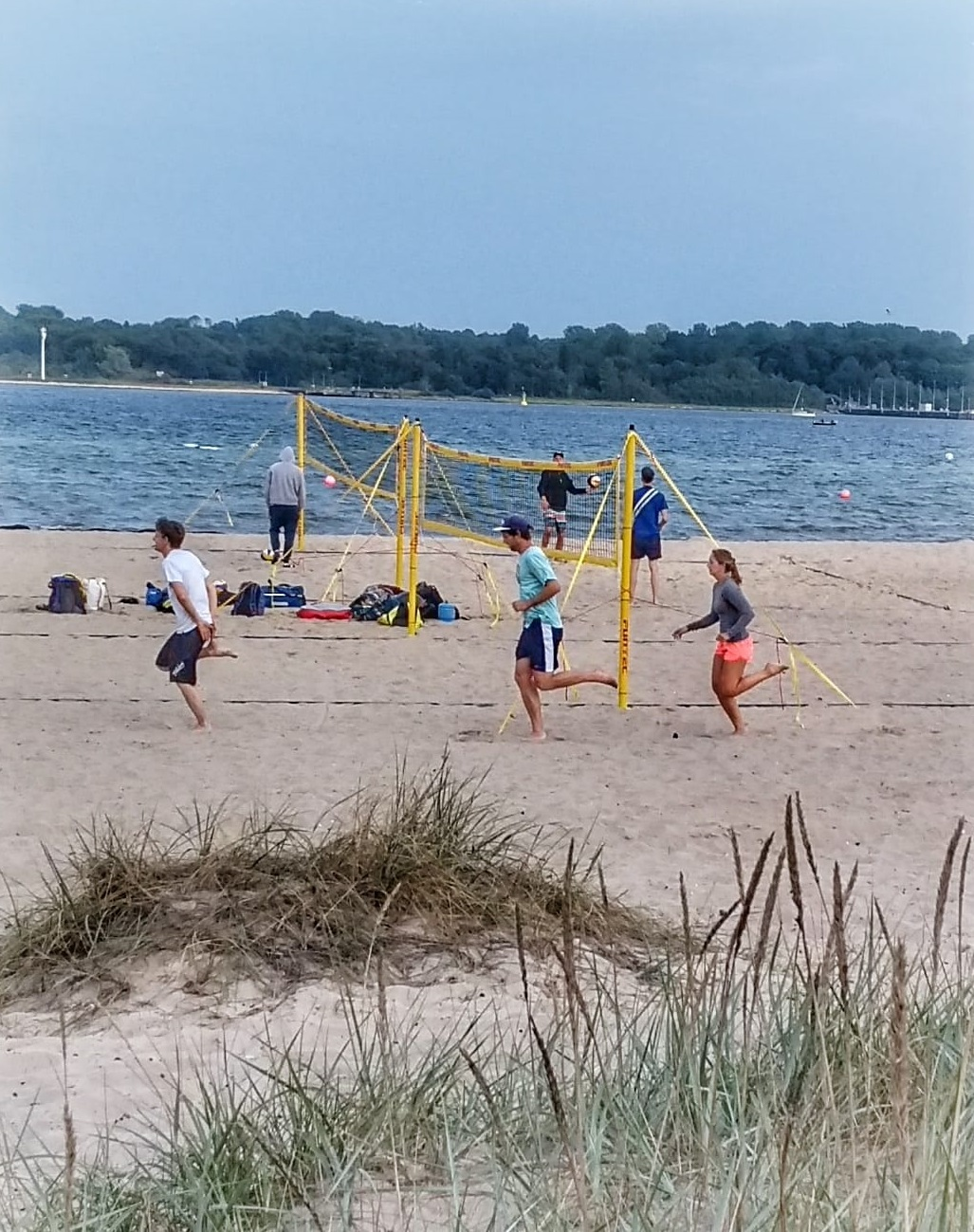 https://www.beachliga-kiel.de/wp-content/uploads/2018/11/camp_2018.jpg