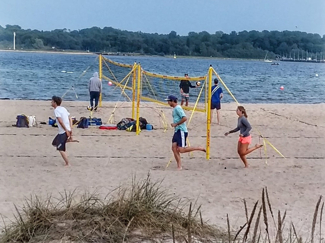 https://www.beachliga-kiel.de/wp-content/uploads/2018/11/camp_3_2018.jpg