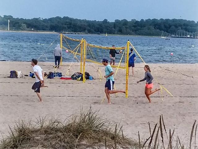 https://www.beachliga-kiel.de/wp-content/uploads/2018/11/camp_3_2018.jpg