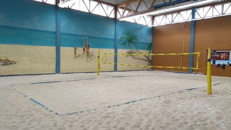 https://www.beachliga-kiel.de/wp-content/uploads/2018/11/court_bordesholm.jpg