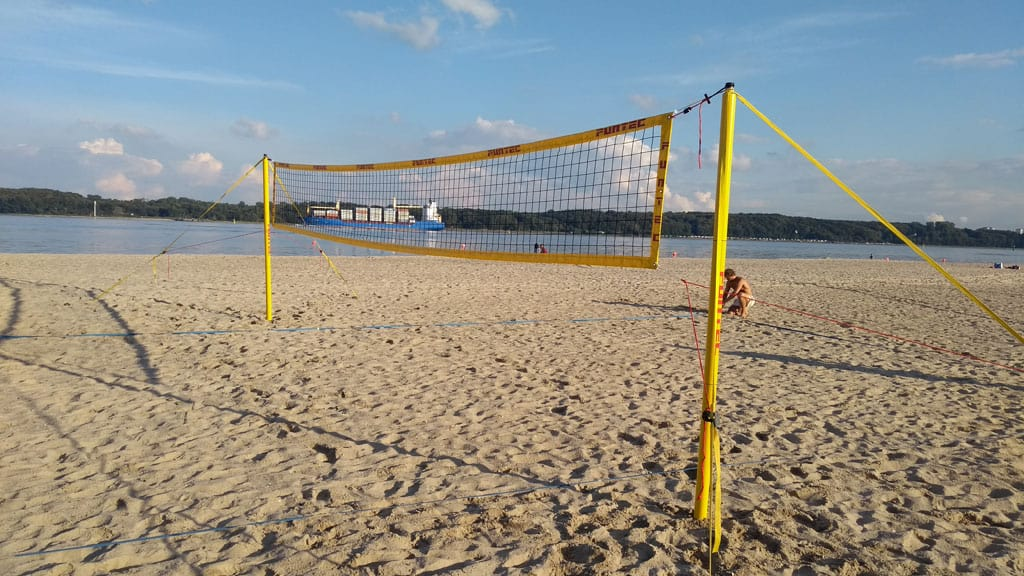 https://www.beachliga-kiel.de/wp-content/uploads/2018/11/court_falckenstein.jpg
