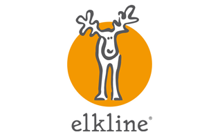 https://www.beachliga-kiel.de/wp-content/uploads/2018/11/logo_elkline.png