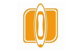 https://www.beachliga-kiel.de/wp-content/uploads/2018/11/logo_surflinekiel.png