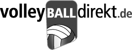 https://www.beachliga-kiel.de/wp-content/uploads/2018/11/logo_volleyballdirekt.png