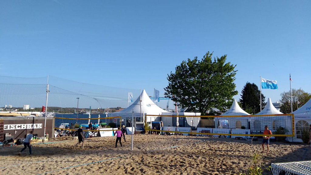 https://www.beachliga-kiel.de/wp-content/uploads/2019/04/court_camp247.jpg