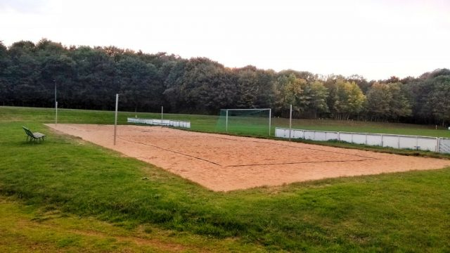 https://www.beachliga-kiel.de/wp-content/uploads/2019/04/court_wik-640x360.jpg