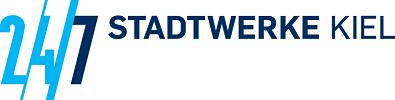 https://www.beachliga-kiel.de/wp-content/uploads/2019/05/Stadtwerke_Kiel_Logo_4c.png